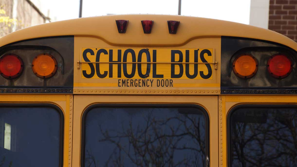 After-School Safety Tips for Parents and Kids